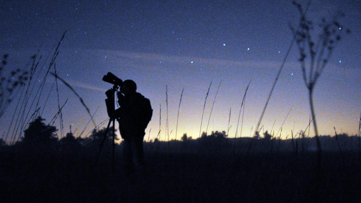 Vladislav Yastrebov Home Page Photography Jift 2012