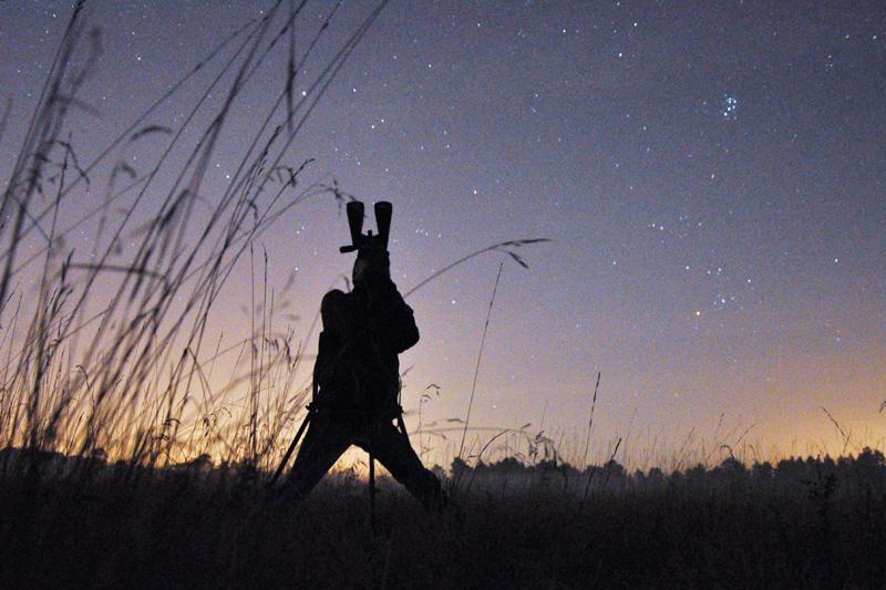Vladislav Yastrebov : Home Page : Photography : JIFT 2012